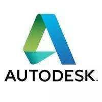 Autocad2017 64位版+CAD2017注册机