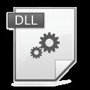 duilib.dll游戏补丁官方版