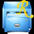 RootExplorer V2.21.1 (Root管理器安卓版)