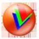 维棠视频下载器官方版v2.1.0.4