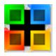 pkColorPicker官方版v1.0