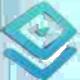 Freemake Video Downloader官方版v3.8.0