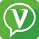 爱微帮媒体版v1.2.0
