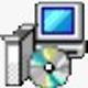 网吧营销大师官方版v2.4.1.0