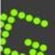 Greenshot官方版v1.2.9