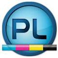PhotoLine官方版v20.00