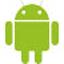 qqlen机器人绿色版v2016.10.01.1100