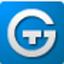 QQ自动聊天机器人绿色版v6.8.1
