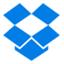 Dropbox官方版v20.4.19