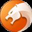 猎豹浏览器官方版6.0.114.13798