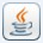 Javaapi中文版v1.7_cai