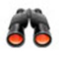 网页屏蔽器绿色版v1.2