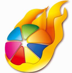 糖果游戏浏览器 V2.58