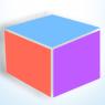 iUrlBox(网址收藏助手)v4.1