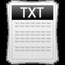 TXT消断排版器 v1.0