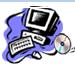 论文排版软件(毕业论文制作)