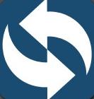 Hekasoft Backup & Restore(浏览器书签备份)v0.5