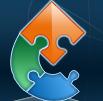 校务管理系统v3.0官方版