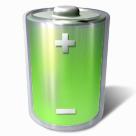 acer epower management(宏基电源管理软件)v5.0.0.3002