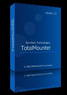 TotalMounter V1.5免费版