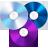 WinCDEmu(虚拟光驱)V3.绿色版