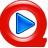 qvod播放器下载(不升级去广告版) V3.5.0.63