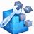 Wise Registry Cleaner Free(系统优化)V8.03绿色版