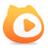 YY直播助手 V1.8.3.0(网络直播工具)官方版