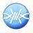 FrostWire(网络共享工具) V6.0.2.1官方版