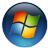 Vistalizator(显示语言) V2.30 免费版