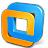 VMware Workstation 10.0.3(虚拟PC)官方中文精简版