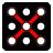 XUSPCLock(电脑屏幕锁) V4.1.68中文绿色版