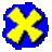 directx修复工具在线版3.2(DirectX检测工具)在线修复版