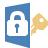 Password Depot(密码保护软件) V7.5.9中文特别版