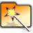 WizTree(资源管理器) V1.0.7绿色版