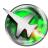 微星显卡超频工具(显卡辅助工具)V4.0.0 免费版