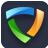 新毒霸软件管理 V2014.9.10.10934(系统检测工具)独立绿色版
