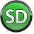 Startup Delayer V3.0.362(启动项管理工具)免费版