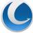Glary Utilities Pro(系统检测工具)V5.12.0.25多国语言特别版