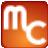 Multi Commander(资源管理器) V4.6.0.1800中文绿色版