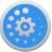 进程截杀器(进程管理工具) V1.0.8.9 免费版