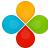 驱动人生软件管家 V2.2.2.7(系统检测工具)官方版