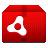 Adobe AIR(AIR运行库)15.0.0.356简体中文版