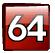 AIDA64 Extreme Edition(系统测试工具)4.70.3248 简体中文绿色版