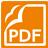 福昕PDF阅读器下载(PDF文档阅读工具)V6.2.3.815免费中文版