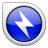 Bandizip(文件压缩工具)V5.02官方免费版
