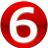 总管家G6免费版CRM V6.13(信息管理工具)