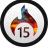 Ashampoo Burning Studio(光盘刻录软件) 15.0.0.35简体中文特别