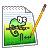Notepad++(语法编辑软件)V6.6.9.0简体中文绿色版