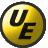 UltraEdit-32(記事本編輯器)V21.20.1001.0漢化特別版